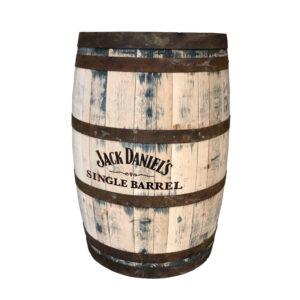 Jack Daniels Whiskytønde 190 L