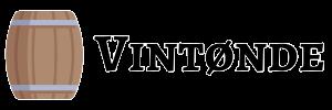 Vintønde logo